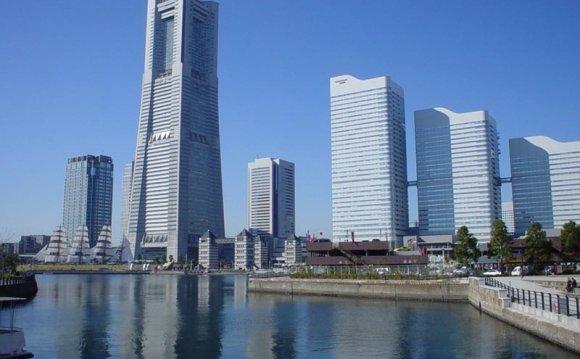 Японские банки