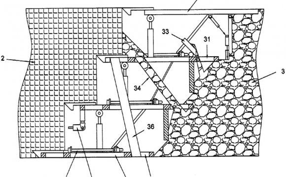 Рисунки к патенту РФ 2367793
