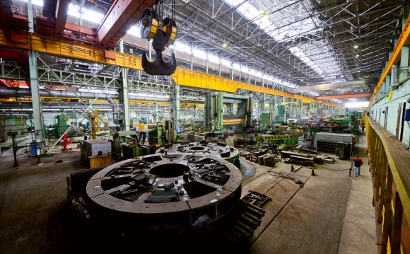 Завод горного оборудования питатель шлюзовой ш5 в Усть-Илимск